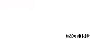 株式会社珍樹園 SINCE1912 ロゴ