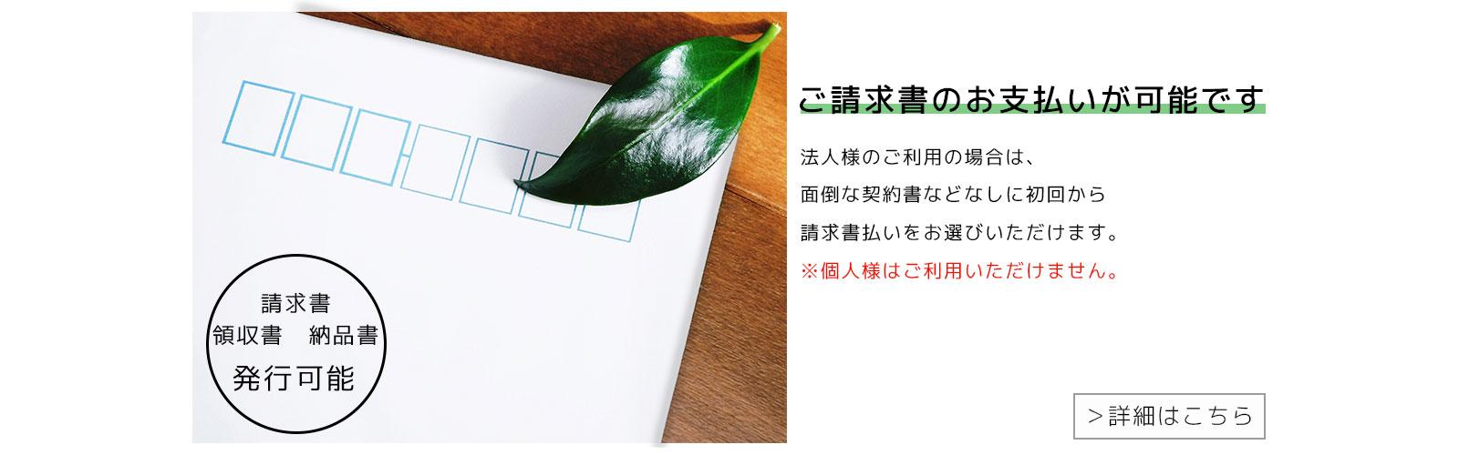 top_03_00.jpg