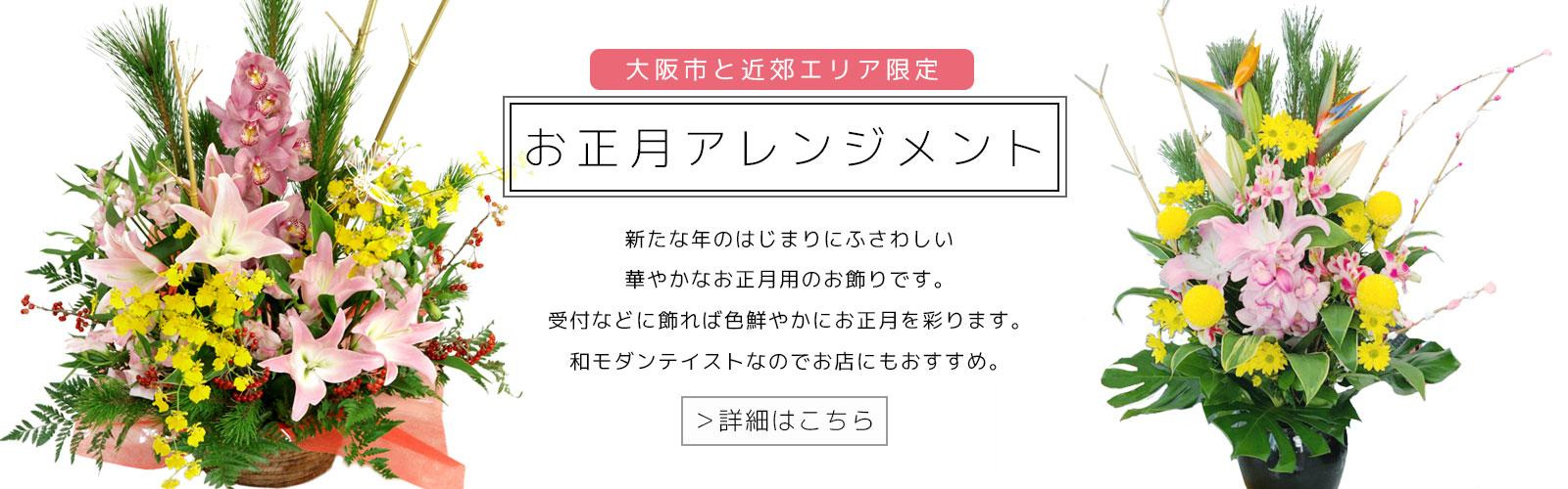 top_03_06.jpg