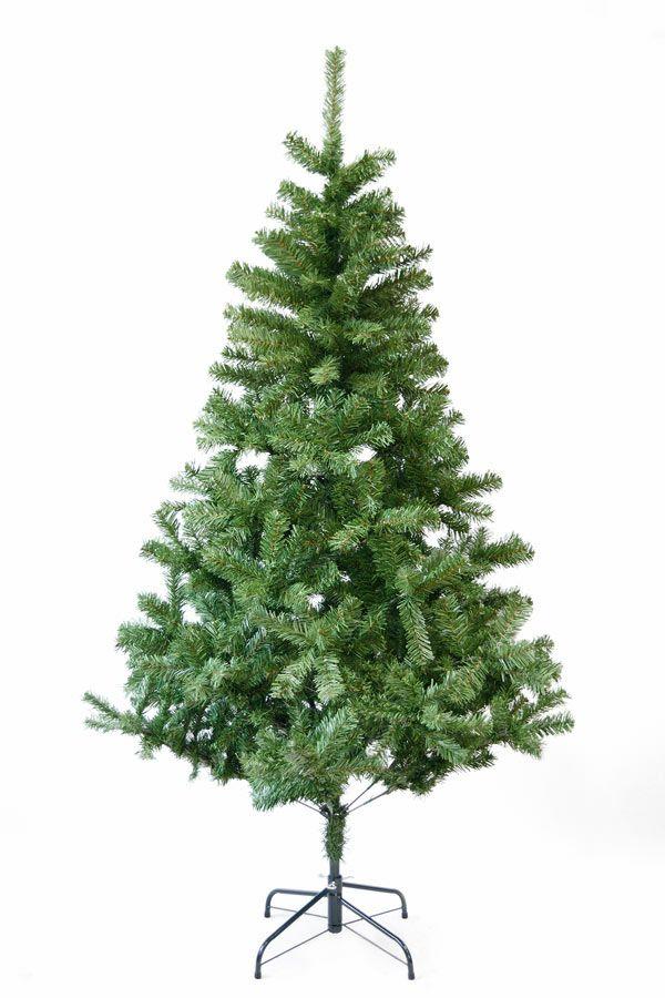 クリスマスツリー 人工樹木 180cm ヌードツリー もみの木 北欧 おしゃれ 人工観葉植物 造花 ワイド ホビー